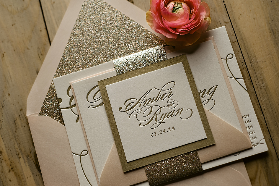 wedding invitations56