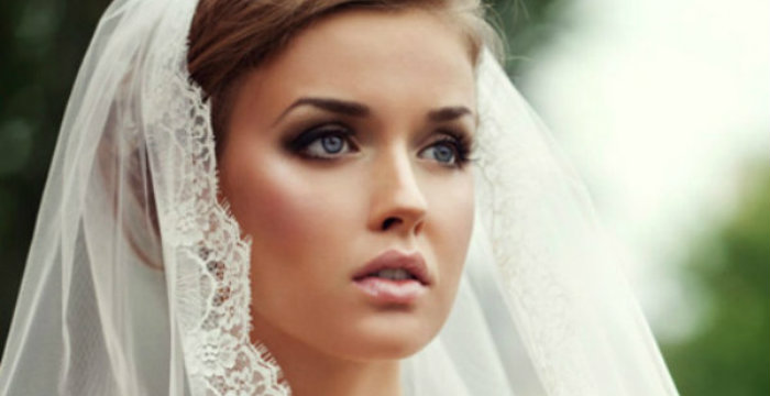 Find Top Makeup Artists In Your Area Wedding