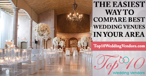 Top 10 Wedding Venues In Philadelphia Pa Best Banquet Halls