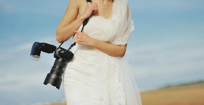 Top wedding photographers in your area top10weddingvendors junglespirit Choice Image