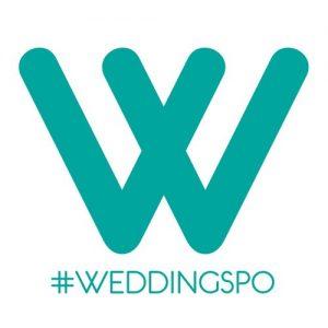 Wedding Inspiration, Wedding Videos