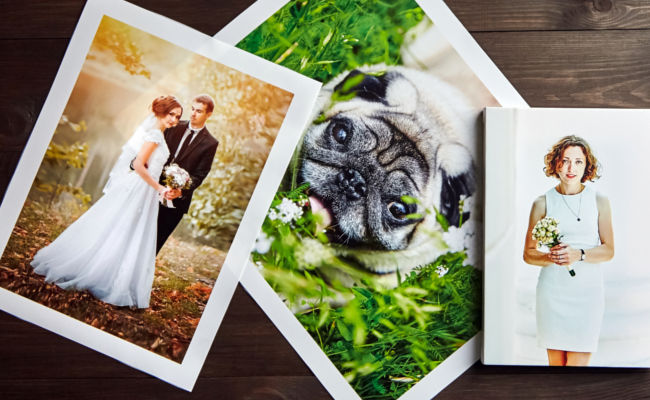 Best Way to Make a Wedding Slideshow